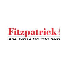 Fitzpatrick S.A.L.