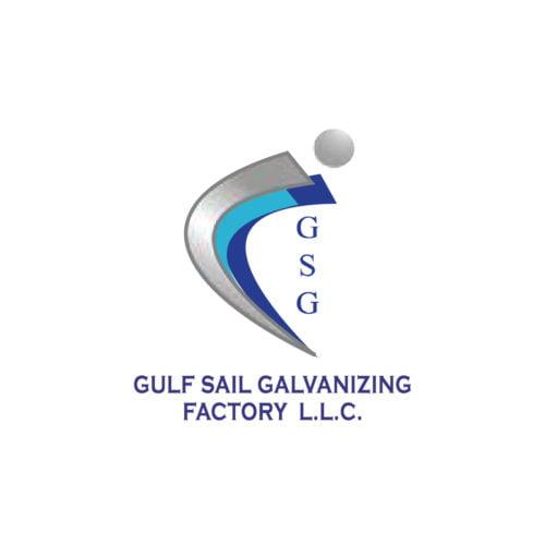 Gulf Sail Factory