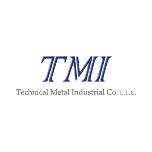 Technical Metal Industries