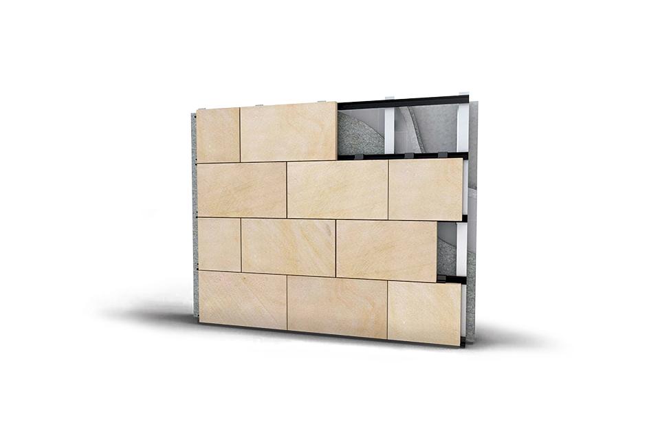 Block & Plaster Accessories