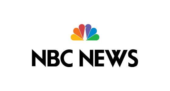 NBC Microwave Towers