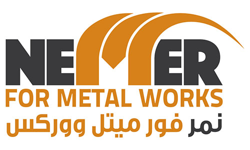 Nemer For Metal Works